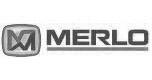Części Merlo