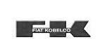 Części Fiat Kobelco