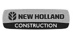 Części New Holland