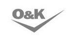 Części O&K